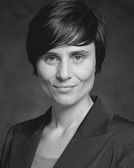 Dorota Landowska - landowska_dorota_aktorka_2