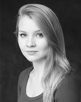 Paulina Korthals - paulina_korthals_aktorka_teatr_narodowy_2